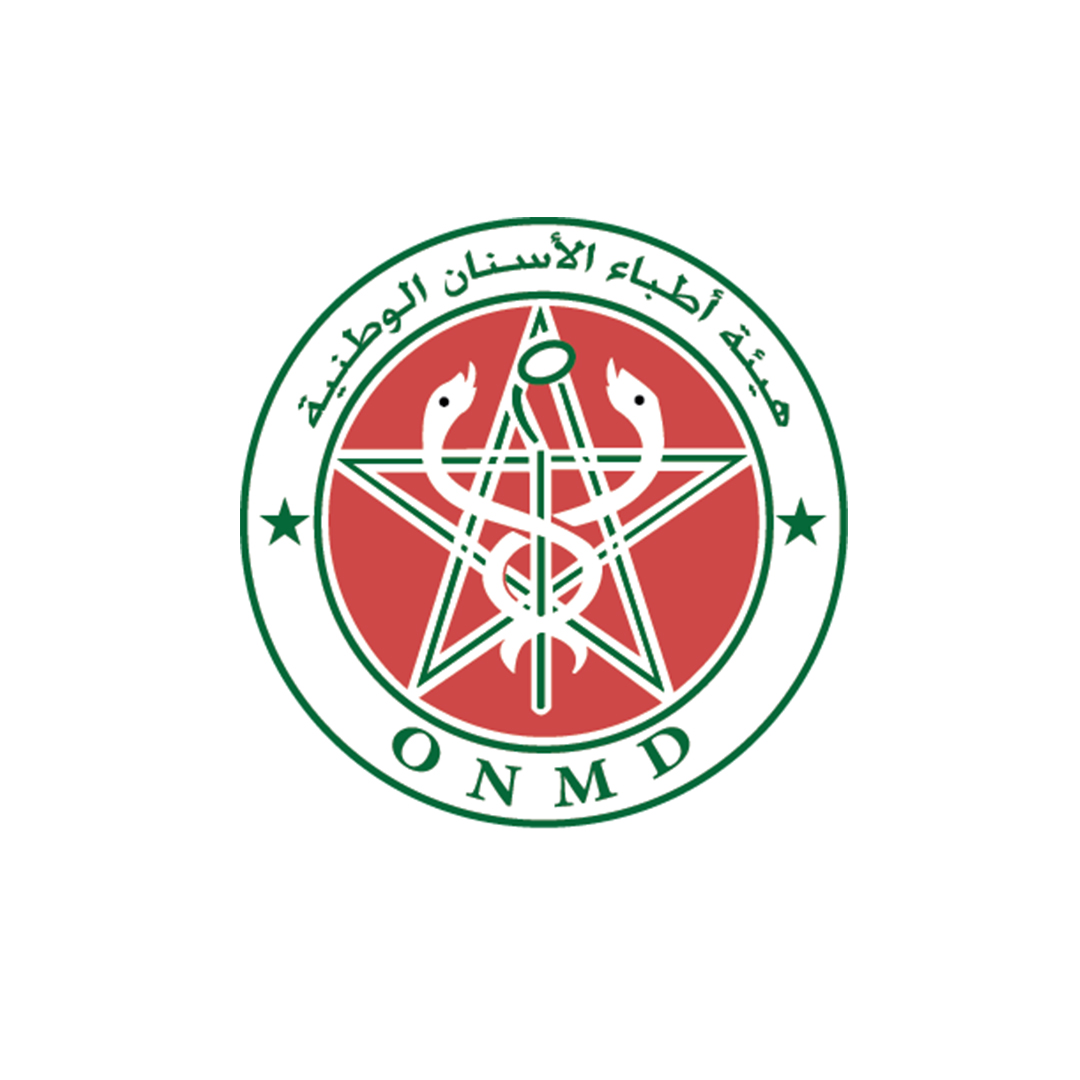 رسالة حول الجمع العام الوطني العادي مع قائمة المترشحين لعضوية المجلس الوطني